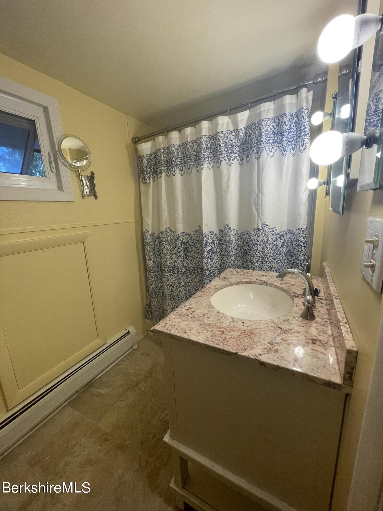 Property located at 1 Apremont St Adams MA 01220 photo