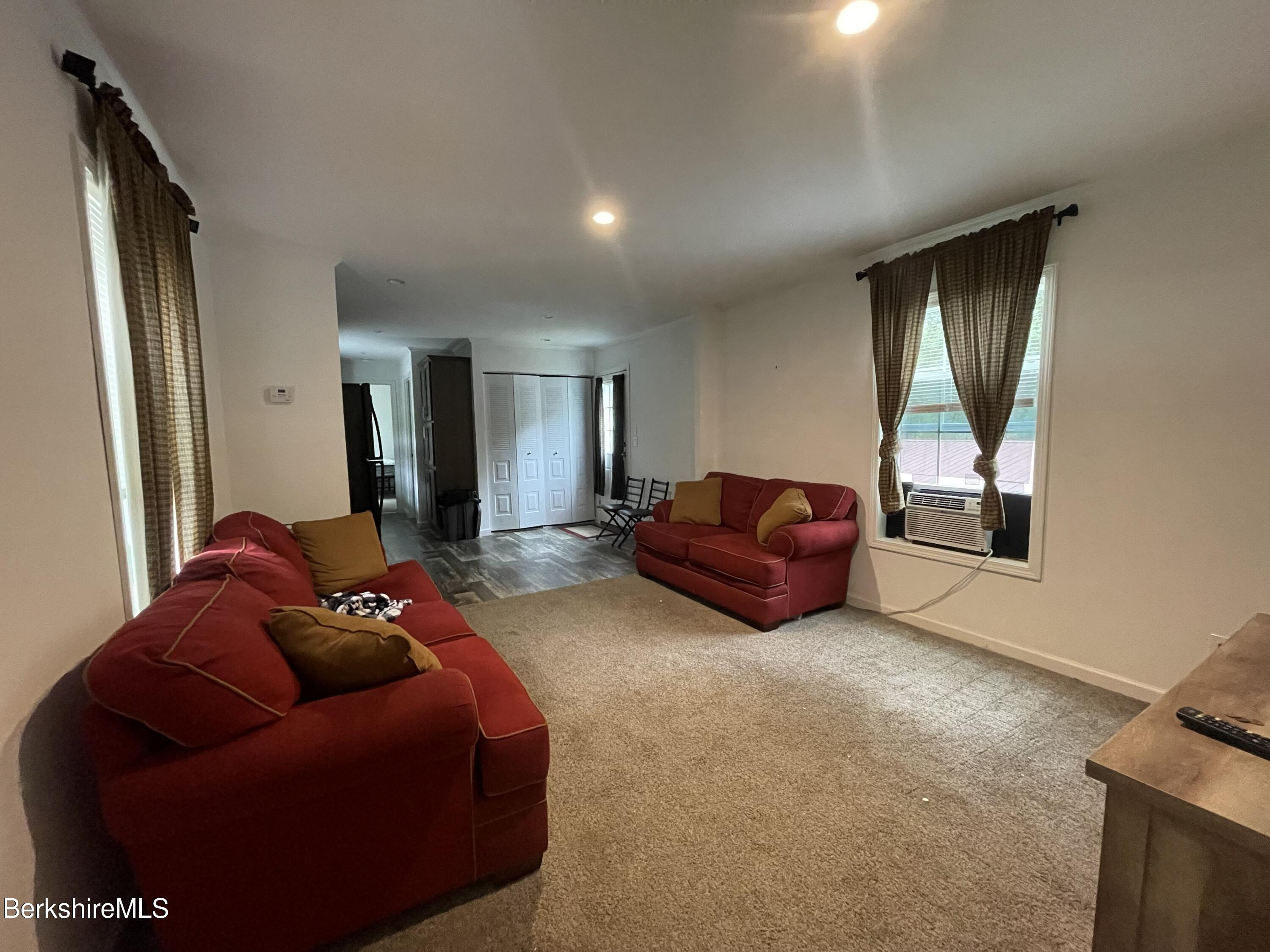 Property located at 59 Pine Lodge Park Place Williamstown MA 01267 photo