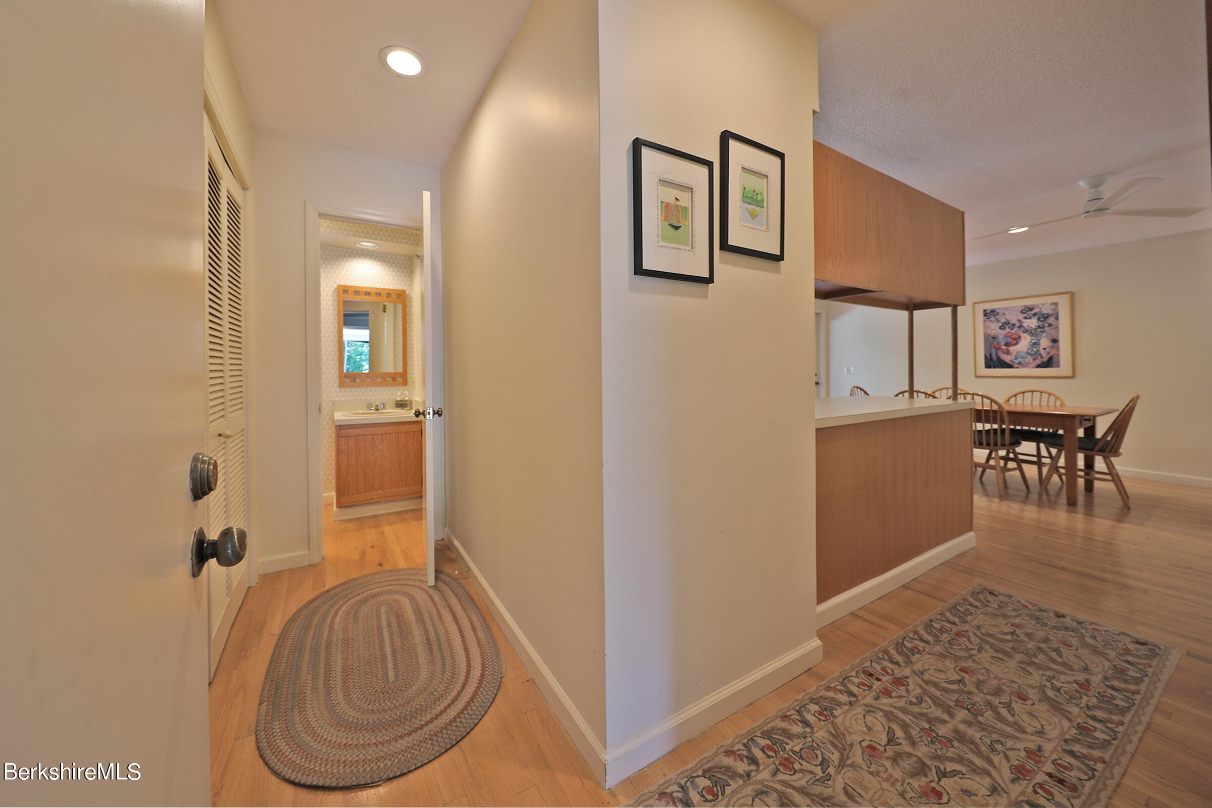 Property located at 50 Clifden Ct 15 Lenox MA 01240 photo