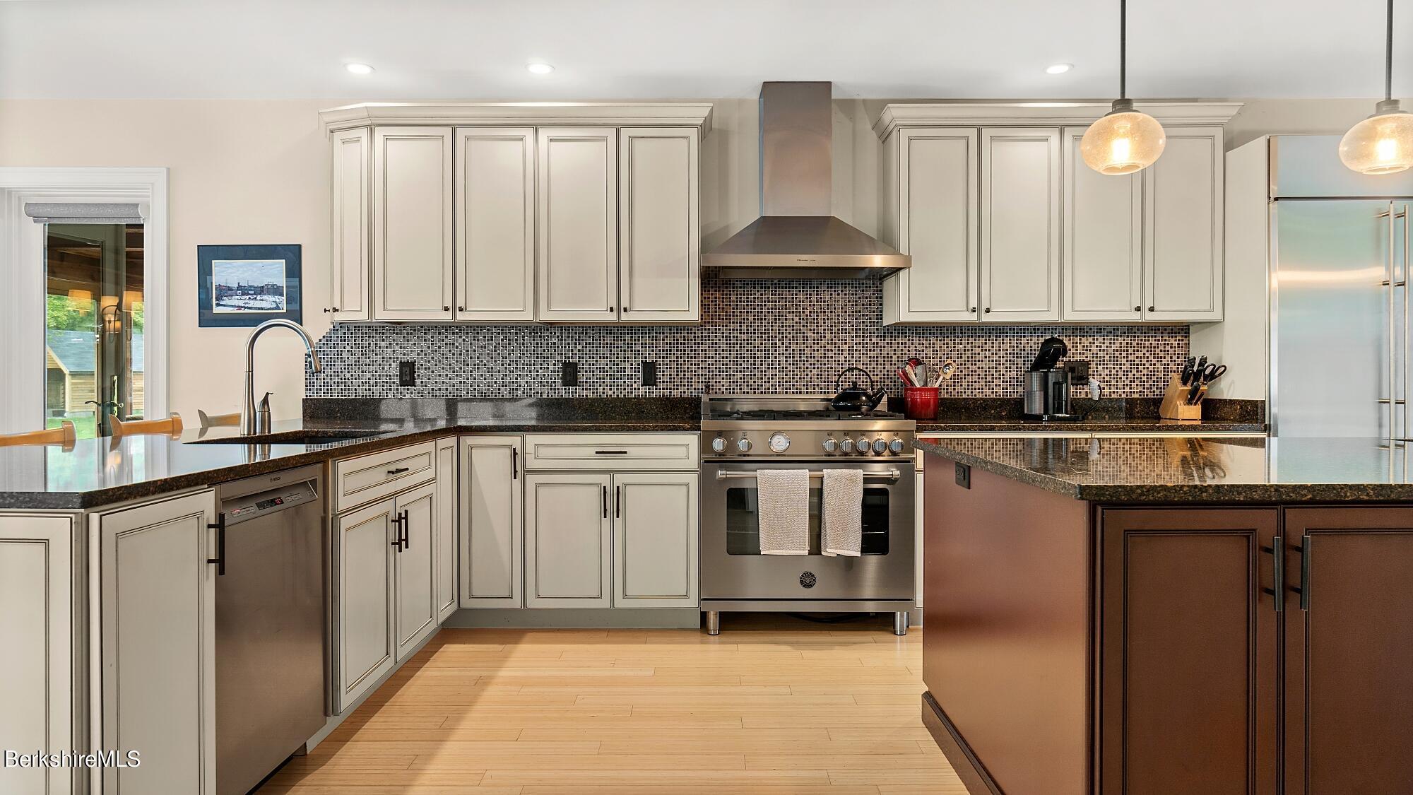 Property located at 99 New Lenox Rd Lenox MA 01240 photo