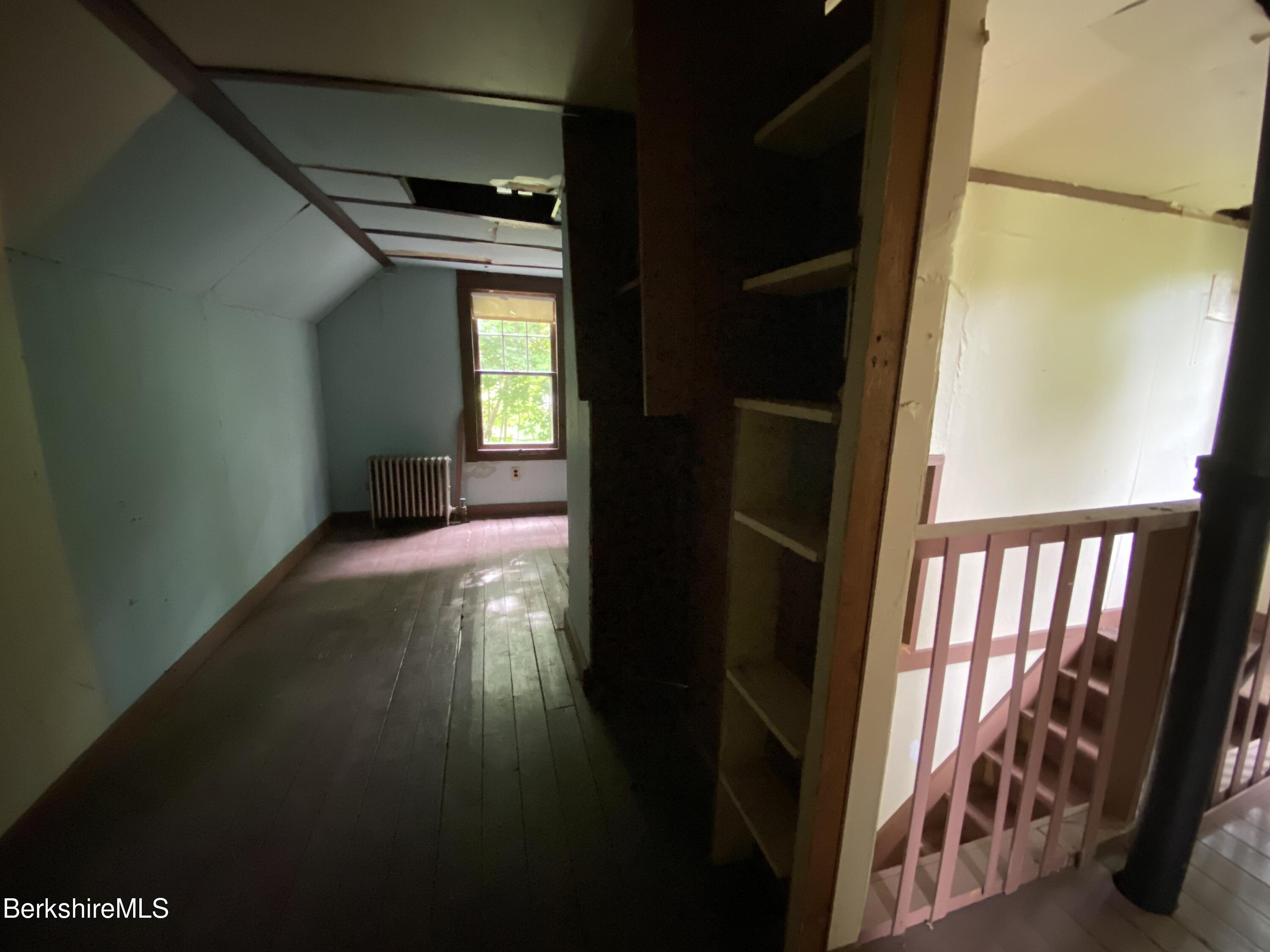 Property located at 237 Sand Springs Rd Williamstown MA 01267 photo