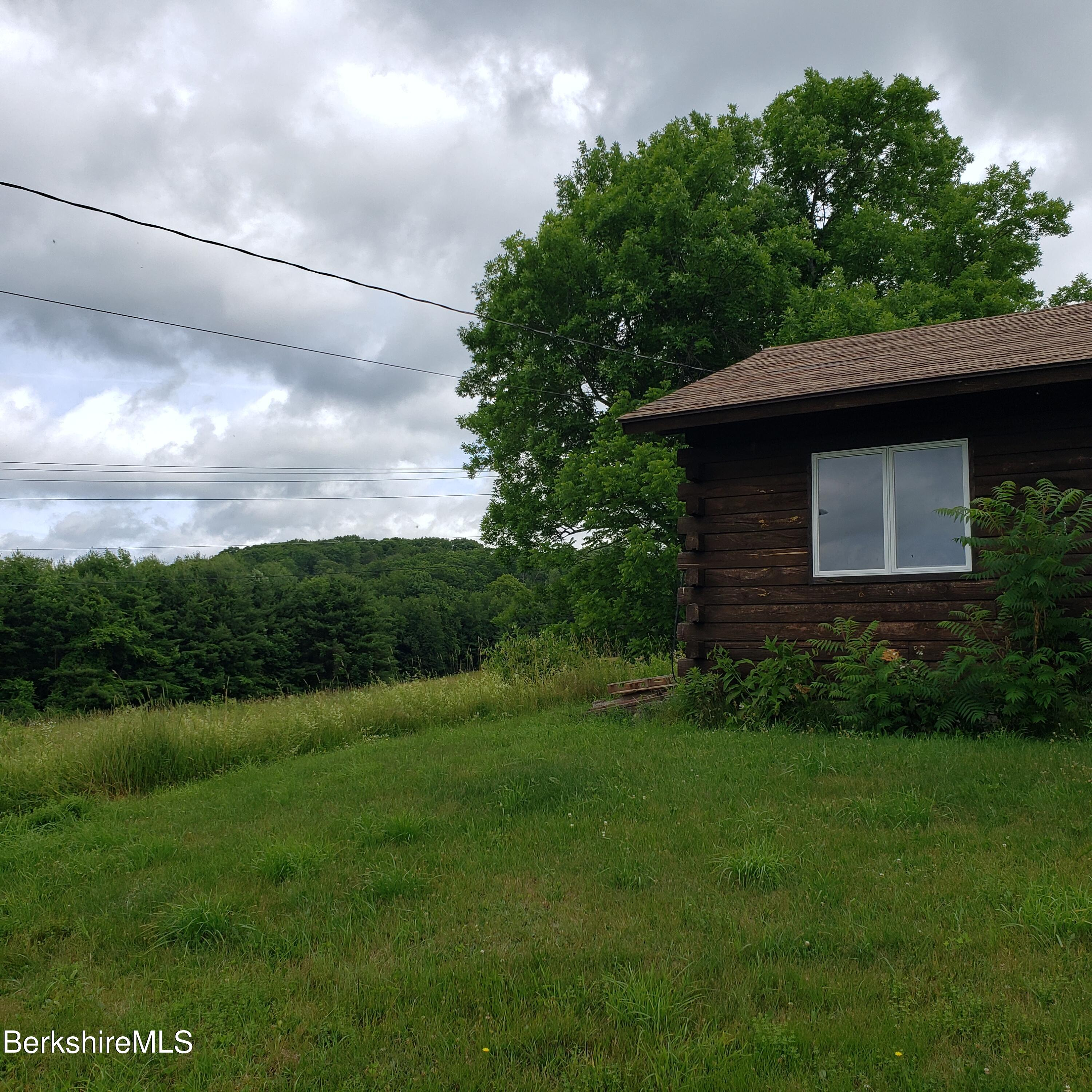 Property located at 732 Pine Hill Rd Russell MA 01071 photo