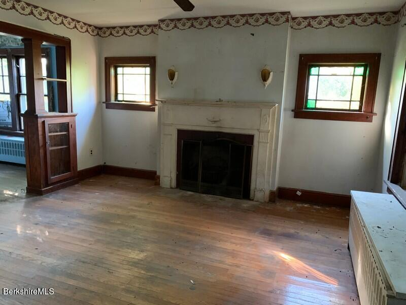Property located at 1290 North St  Pittsfield MA 01201 photo