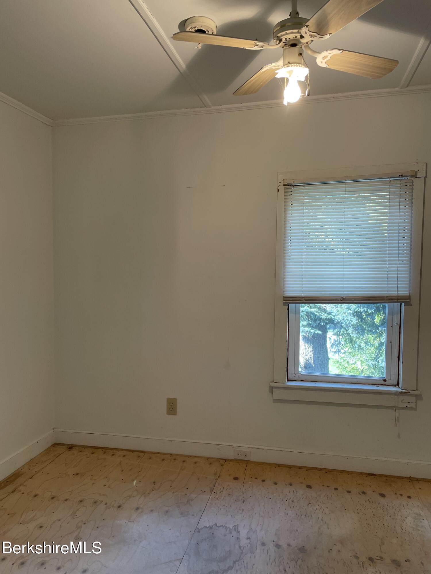 Property located at 5 Cherry St  Adams MA 01220 photo