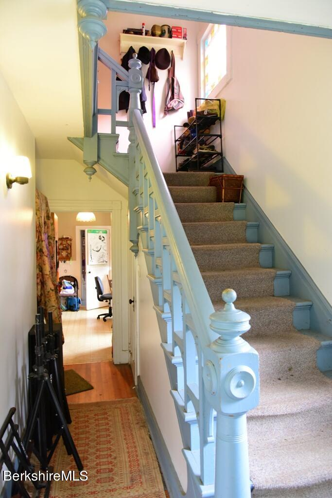 Property located at 30 Pine St  Great Barrington MA 01230 photo