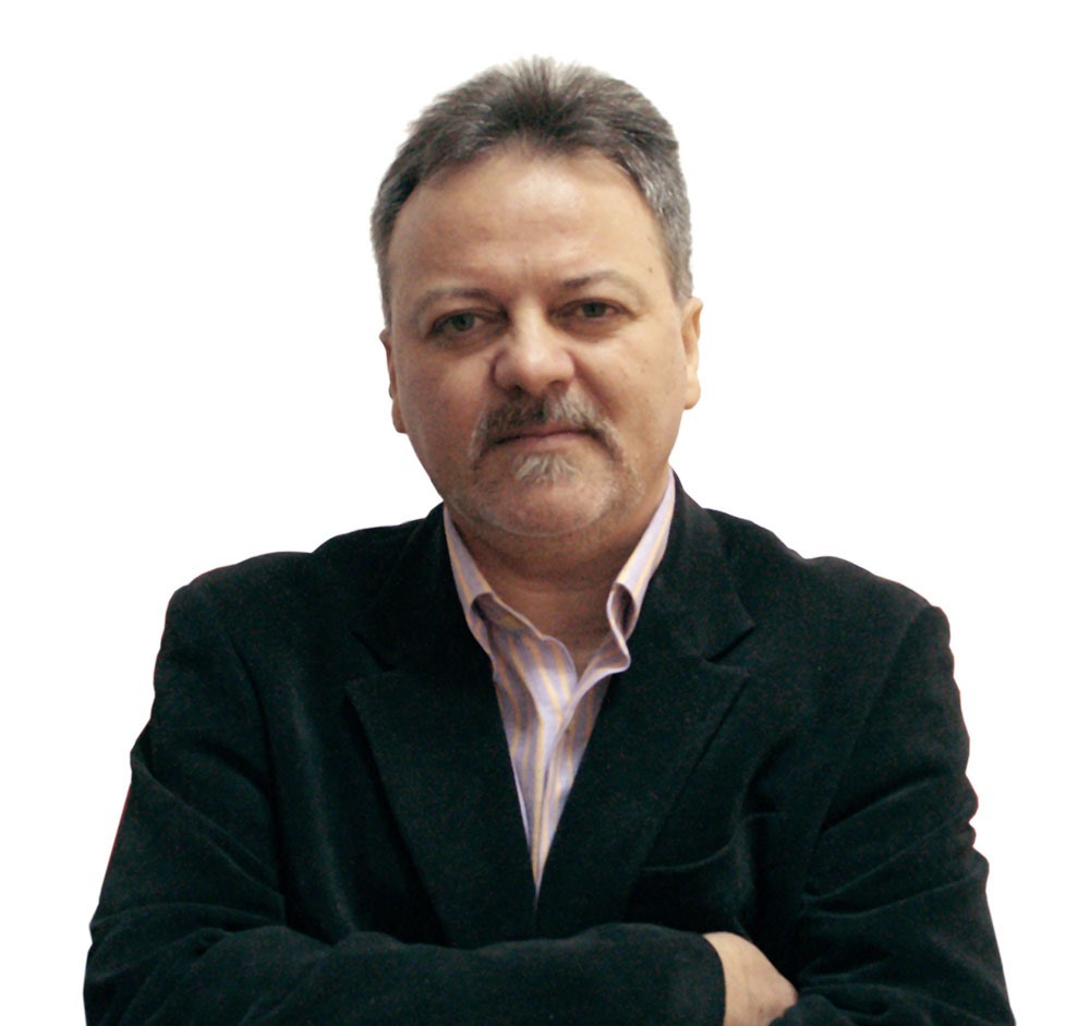 Mario Dumitrescu