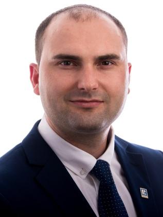 Bogdan Gutu