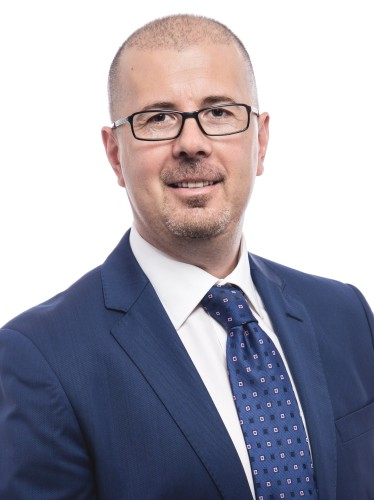 Marius Padurariu