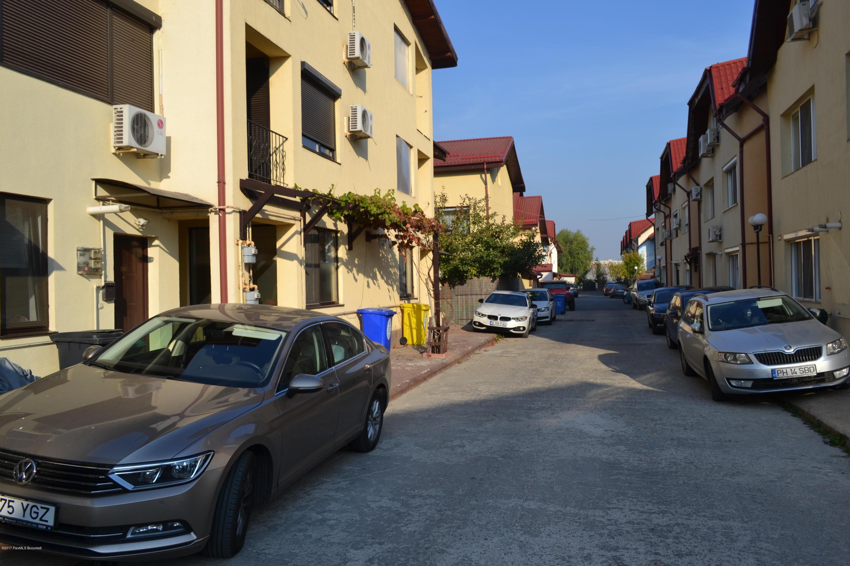 Vanzare Casa 196 m²