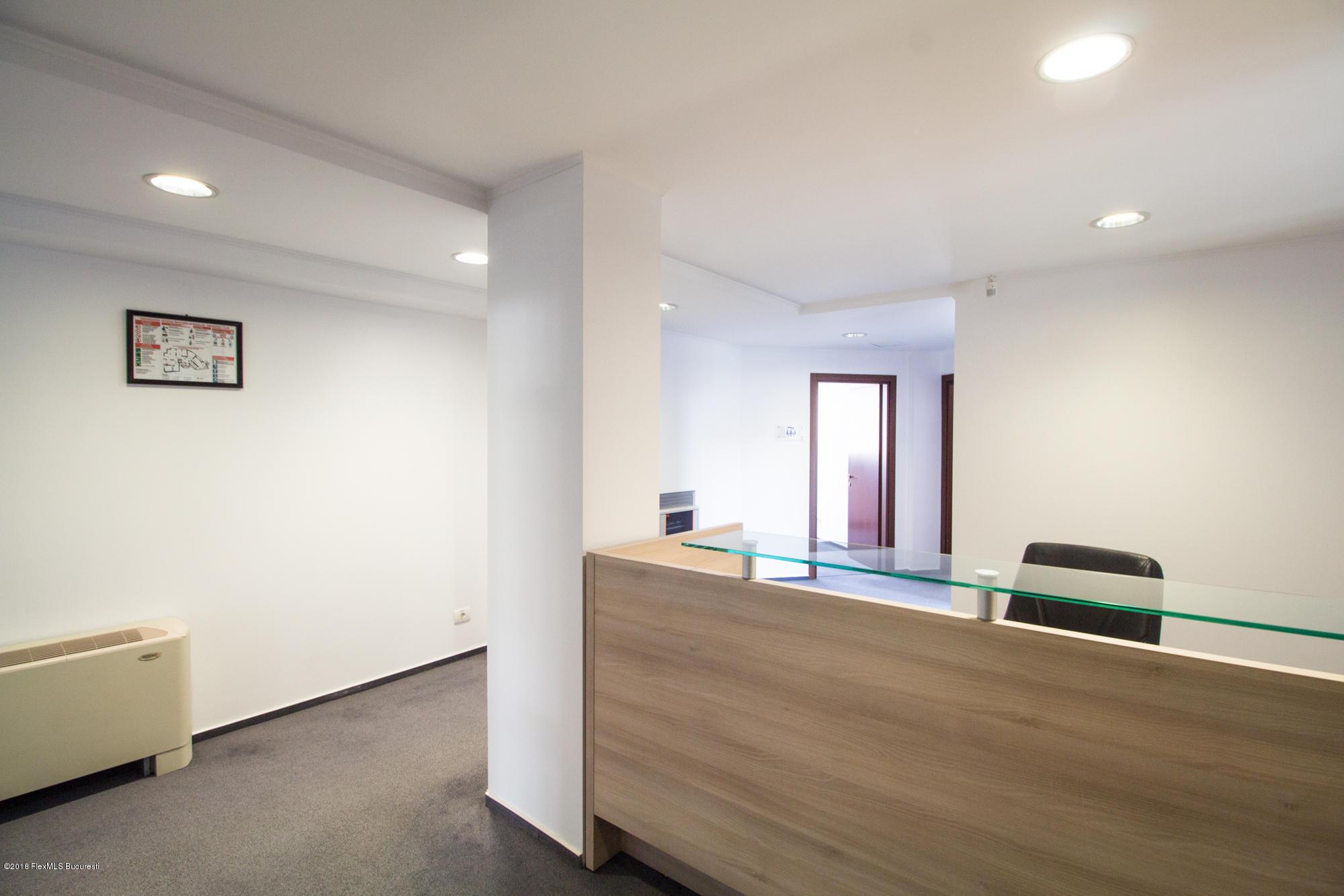 Inchiriere Apartament 4 camere