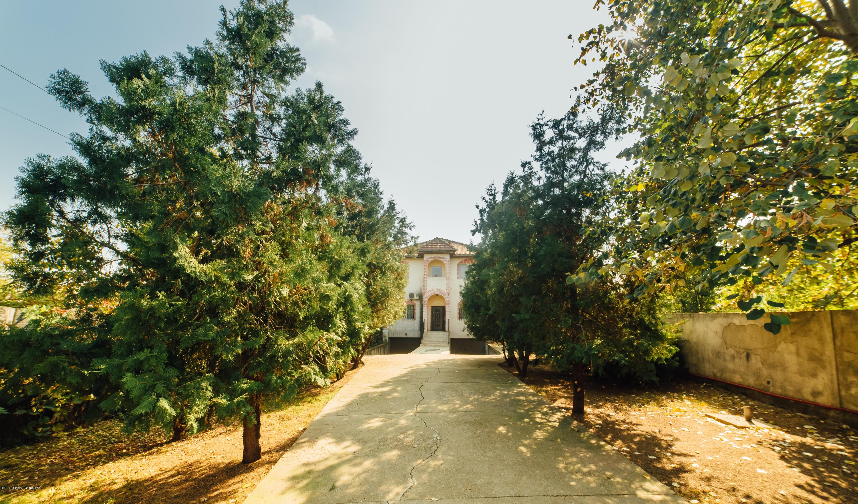 Vanzare Casa 169 m²