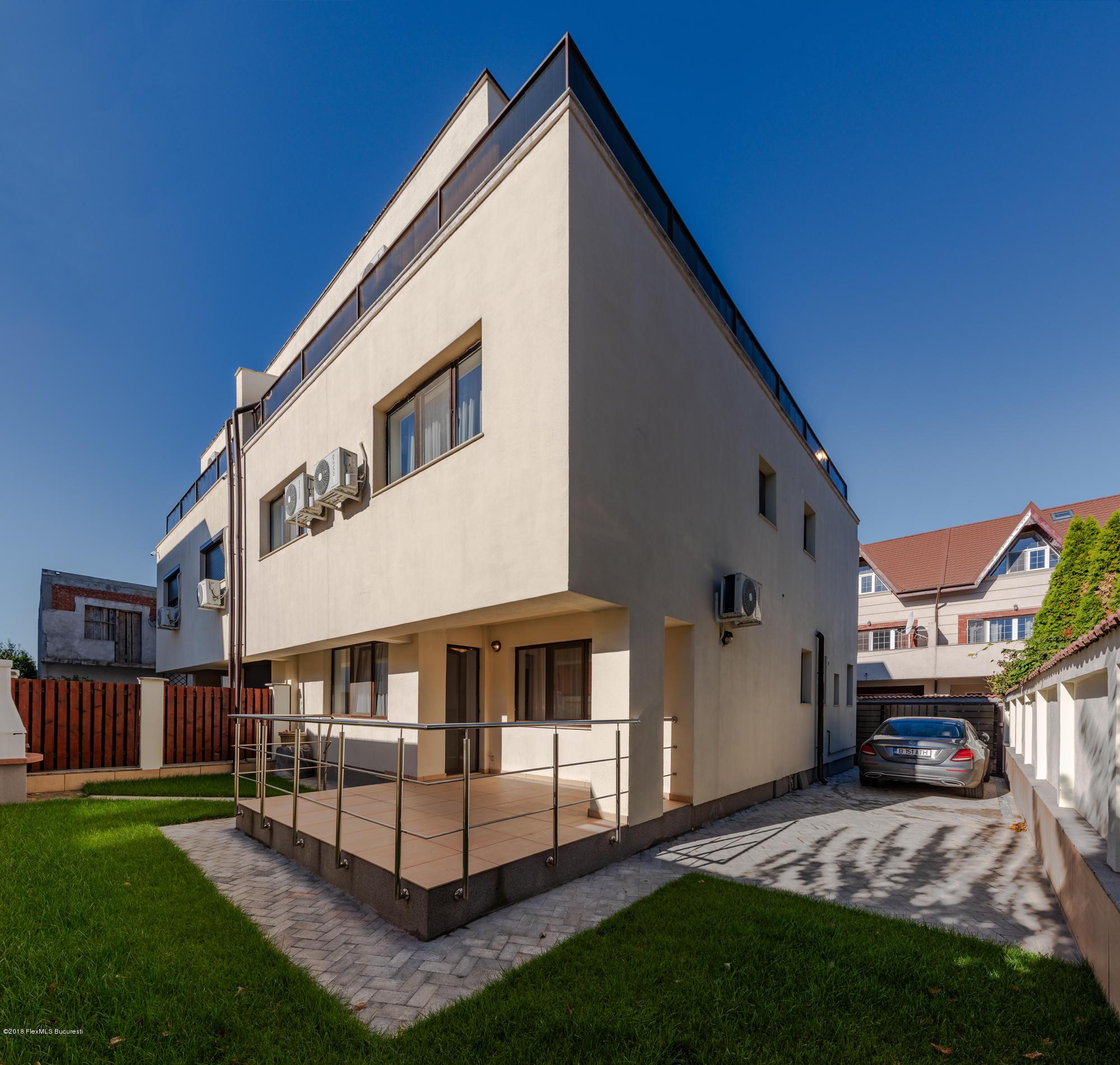 Vanzare Casa 250 m²