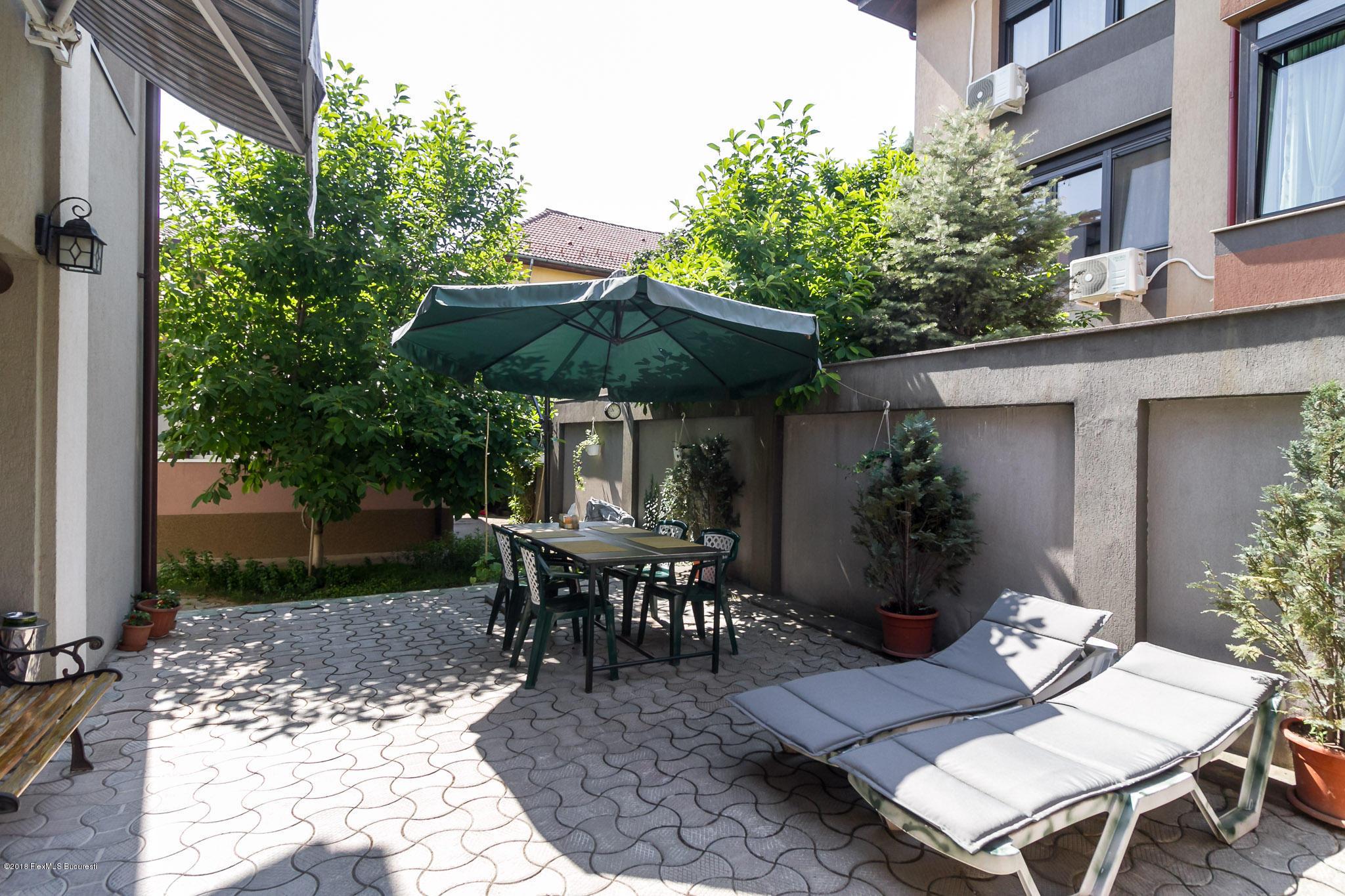 Vanzare Casa 212 m²