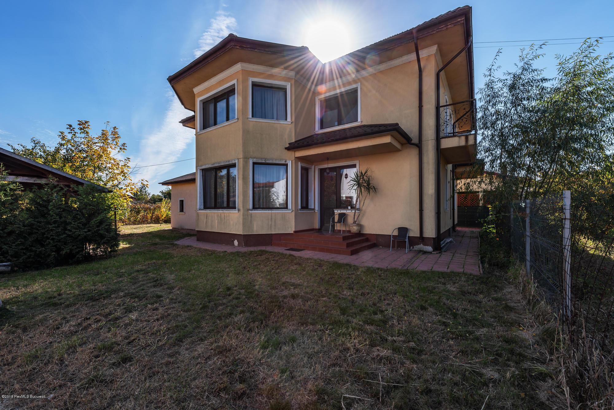 Vanzare Casa 280 m²