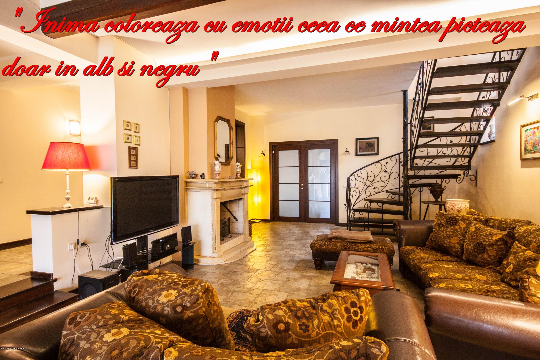 Vanzare Casa 271 m²