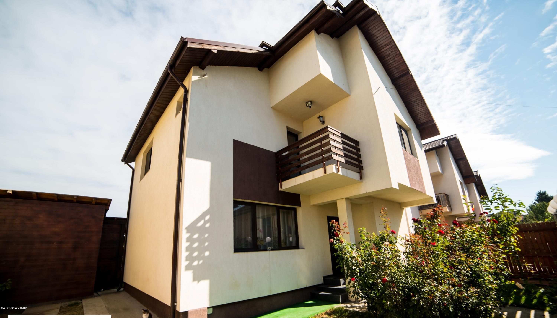 Vanzare Casa 115 m²