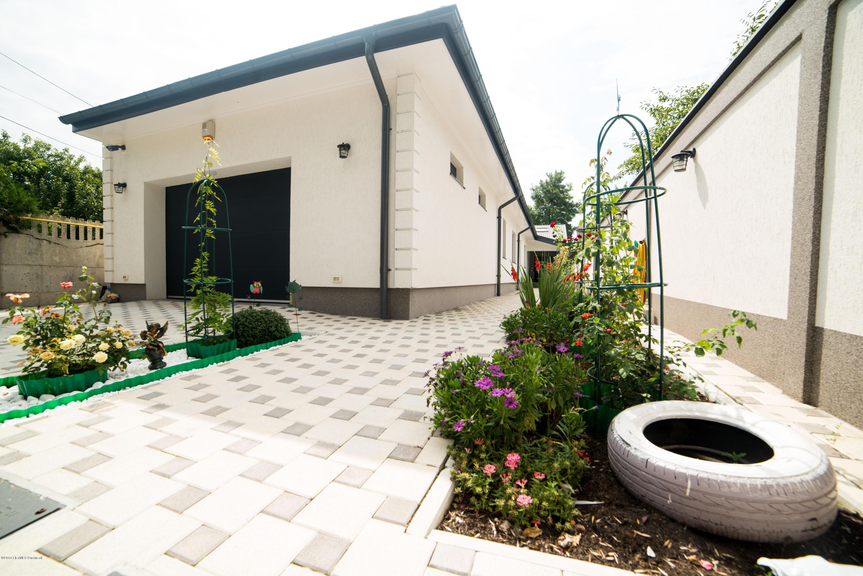 Vanzare Casa 268 m²