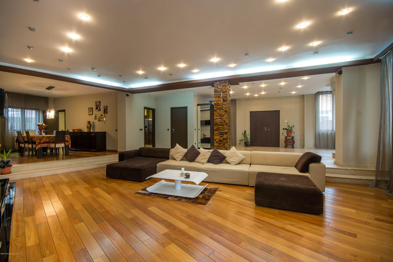 Vanzare Casa 408 m²