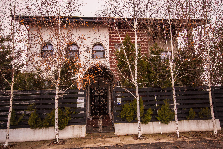 Vanzare Casa 335 m²