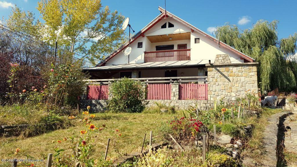 Vanzare Casa 140 m²