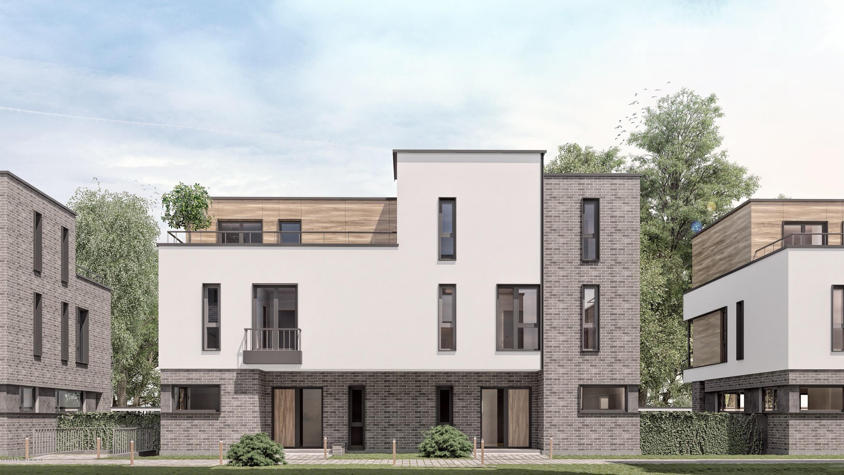 Vanzare Casa 211 m²