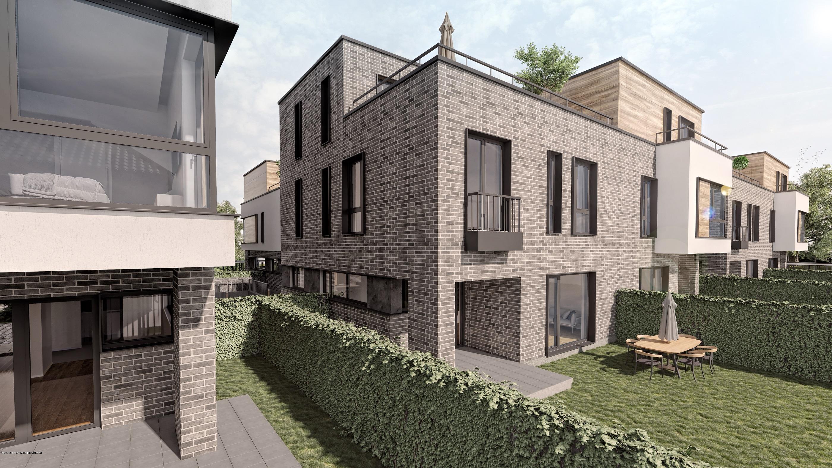 Vanzare Casa 227 m²