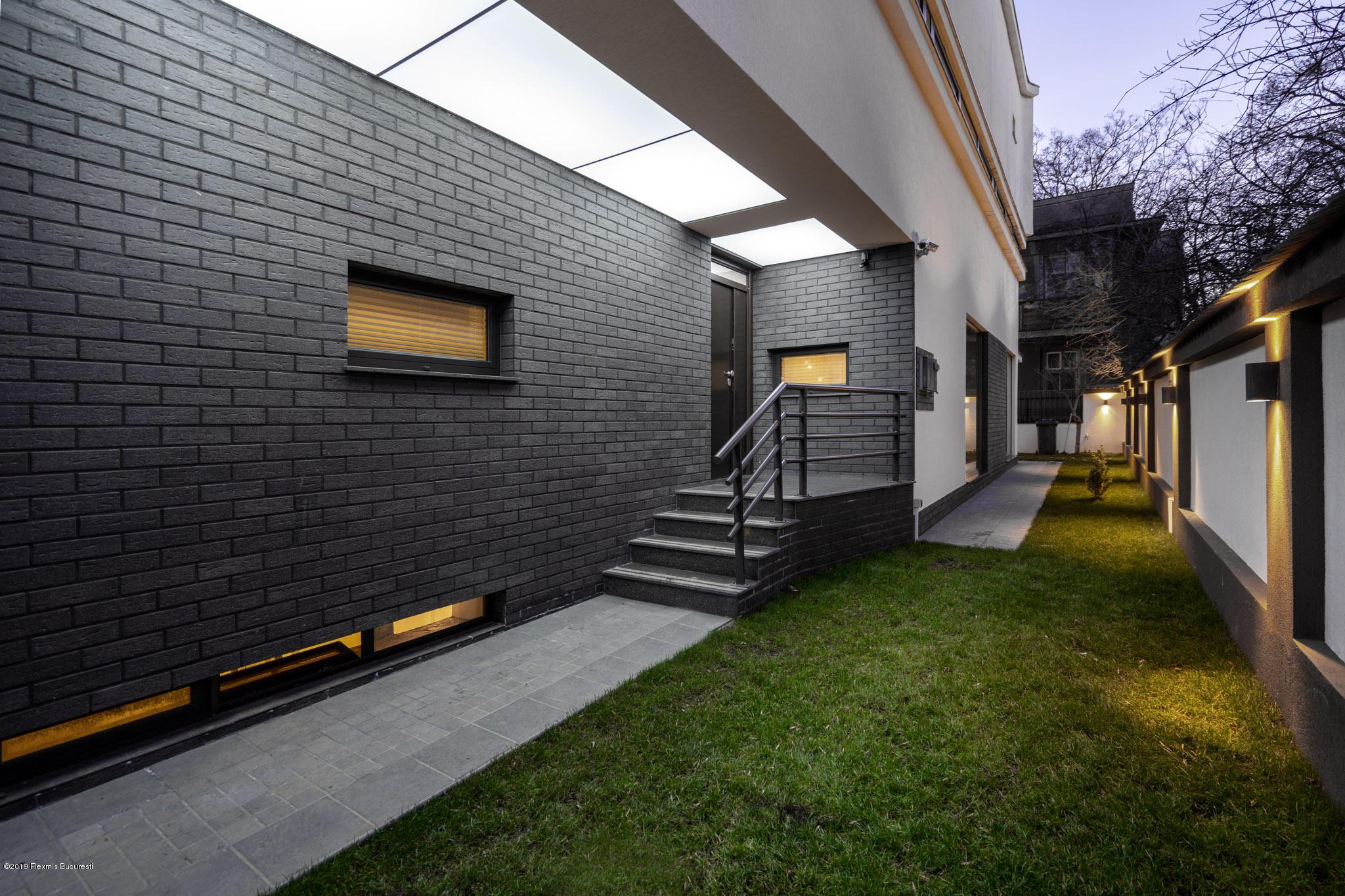 Vanzare Casa 249 m²