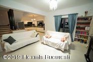 Vanzare Casa 120 m²