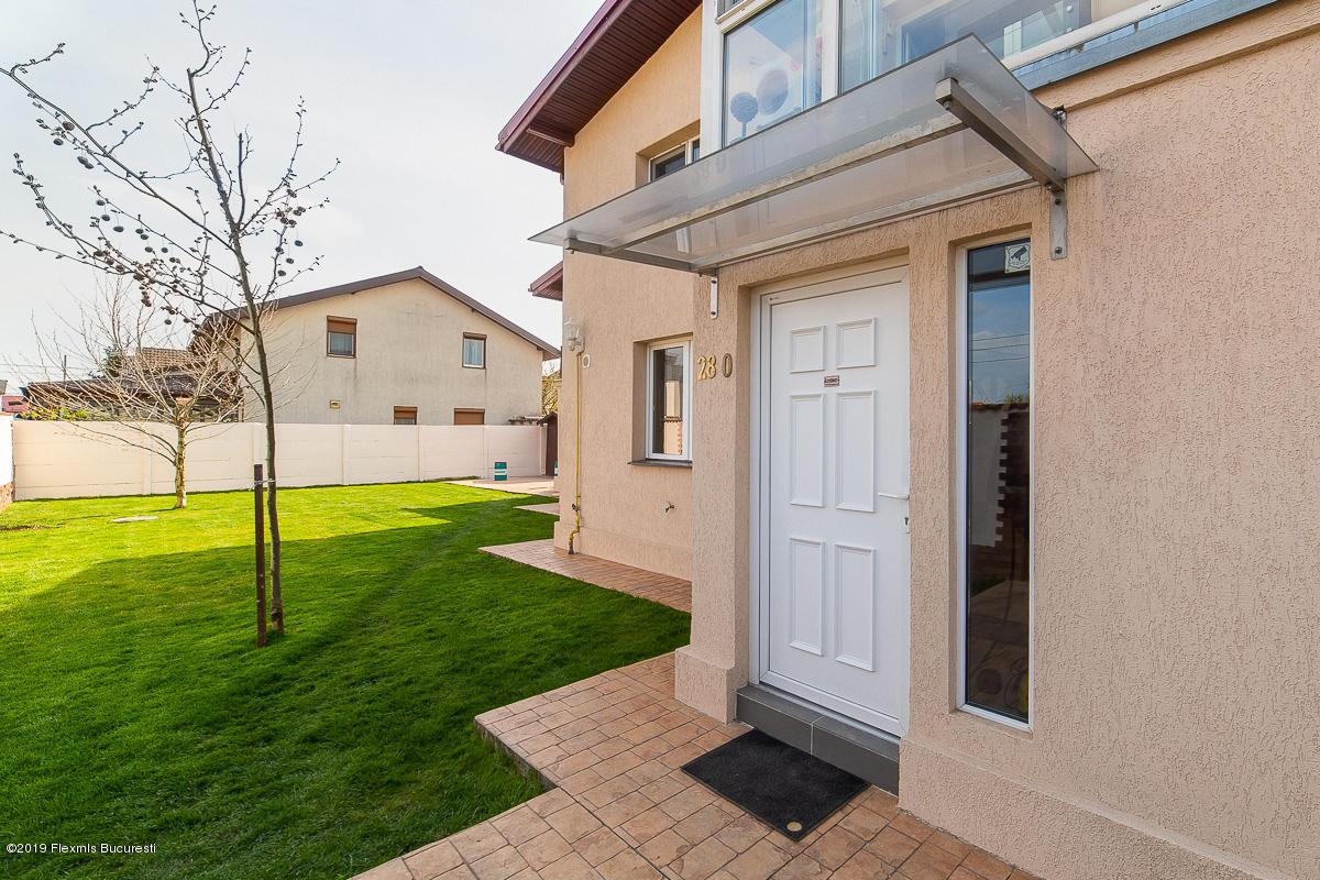Vanzare Casa 177 m²