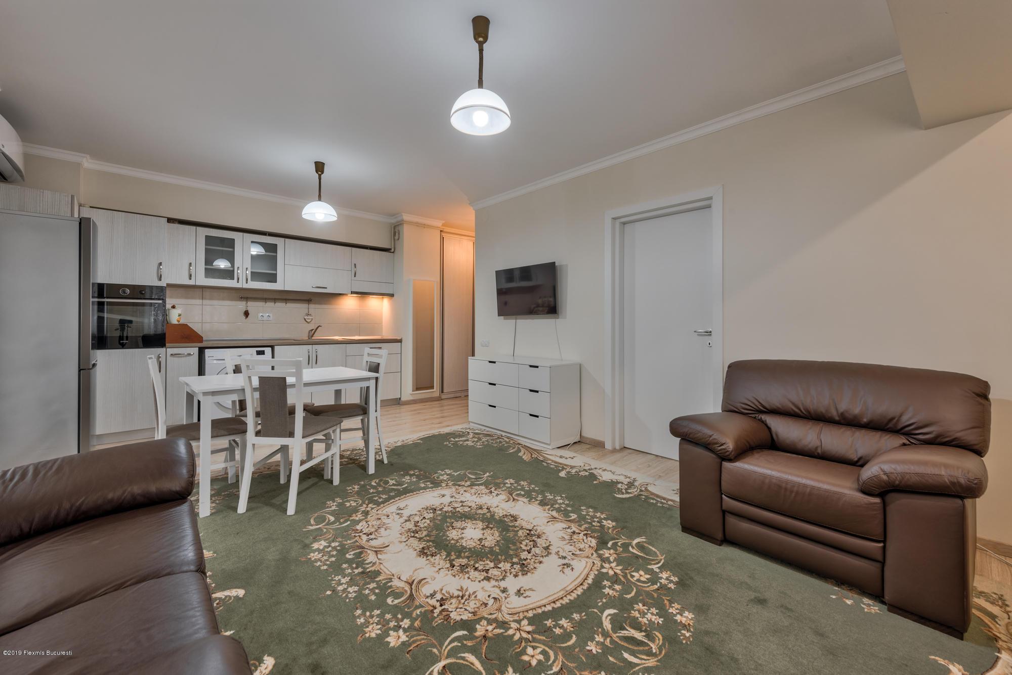 Inchiriere Apartament 2 camere