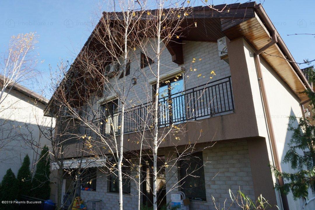 Vanzare Casa 176 m²