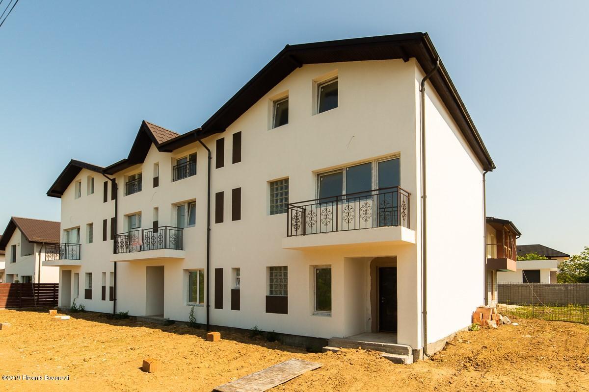 Vanzare Casa 160 m²