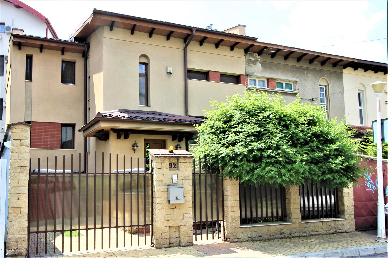 Vanzare Casa 161 m²