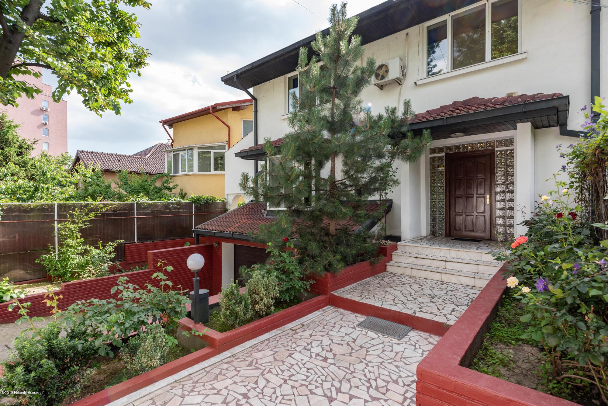 Vanzare Casa 191 m²