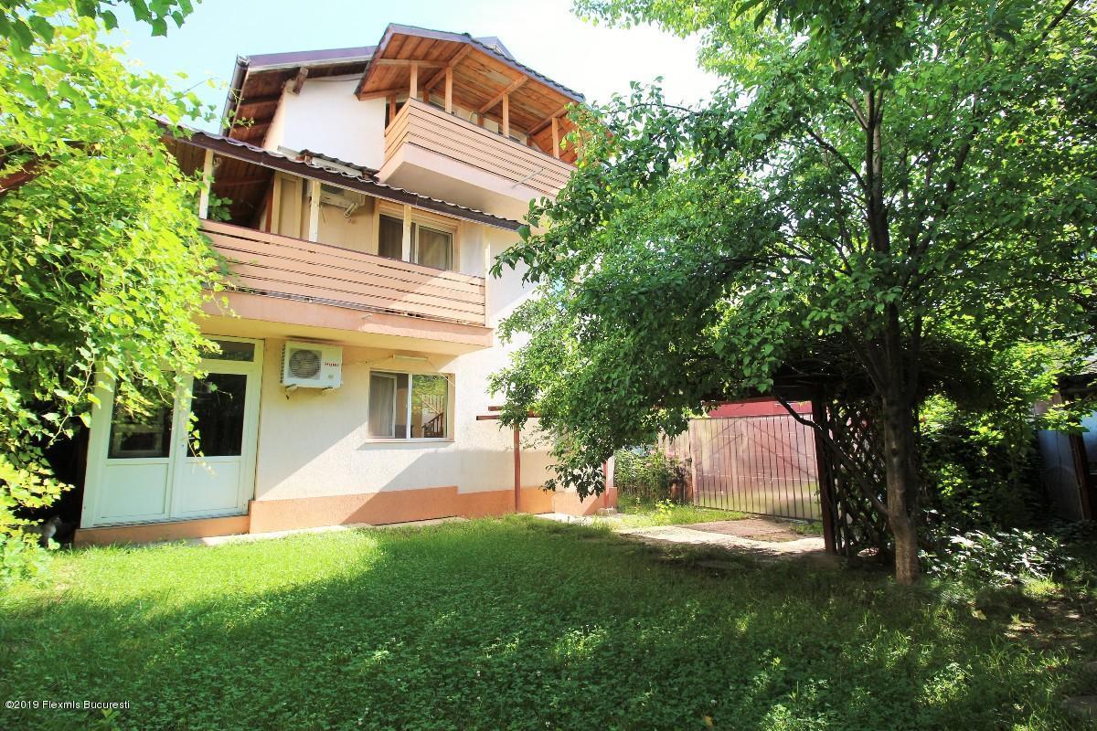 Vanzare Casa 131 m²