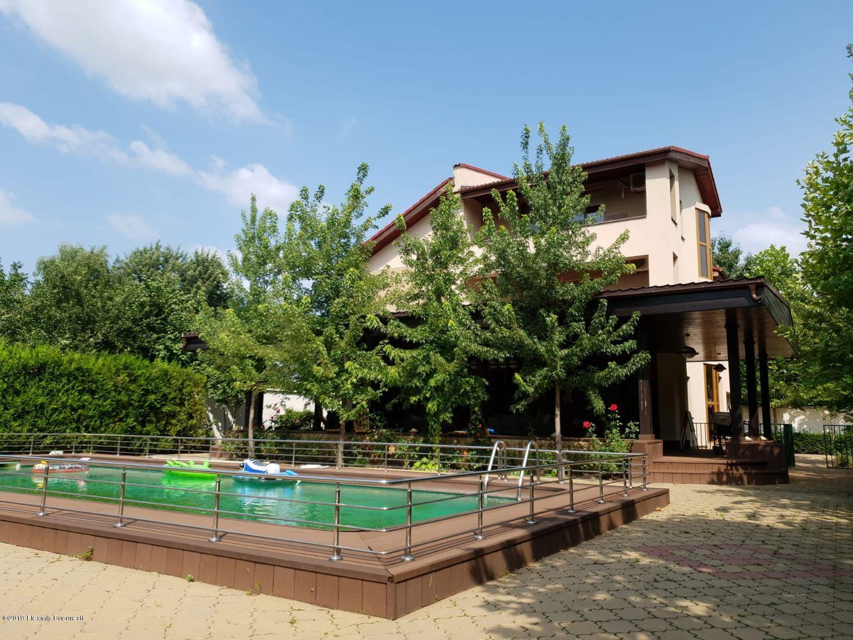 Vanzare Casa 342 m²