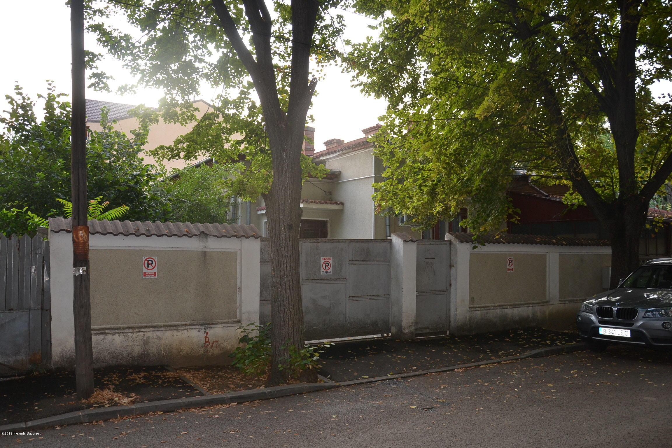 Vanzare Casa 99 m²