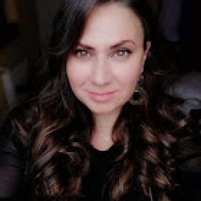 Maria Burneci