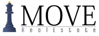 Move Real Estate