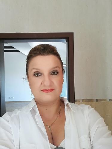 Ramona Vulders