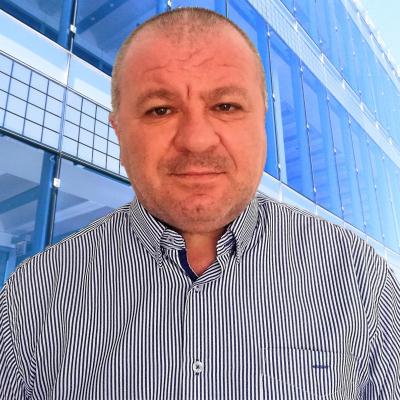 Ioan Ambrozie