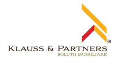 Klauss&Partners