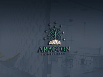 Aragorn Strategy Consulting