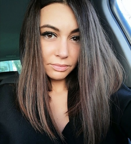 Iulia Ilie