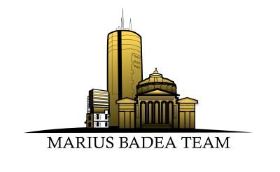 Marius Badea Imobiliare