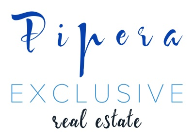Pipera Exclusive