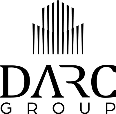 Darc Group