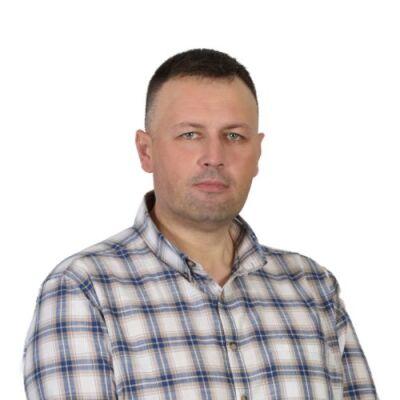 Mihai Cranga