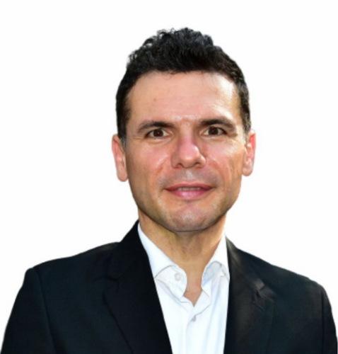 Lucian Baciu