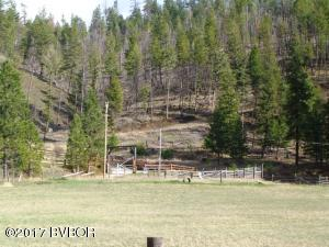 NHN Warm Springs  Tom 008